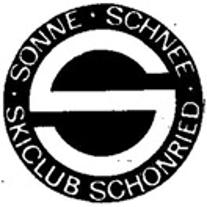 Das von Jürg Stämpfli entworfene neue Klubabzeichen